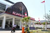 Kasus penjualan aset Desa Senteluk masuk penyelidikan pidsus kejaksaan