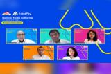 AstraPay, layanan pembayaran digital solutif dan terpercaya