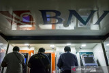 Bilyet deposito nasabah BNI KC di Makassar dicurigai