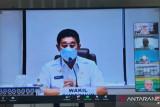 Wagub Kaltara Harapkan Pembangunan PLTA Mentarang Induk Segera Dimulai