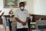 Gubernur Sulut: Petani berkontribusi  sumbang pertumbuhan ekonomi