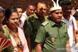 Kasus aktif COVID-19 di Flores Timur sisa 17 orang