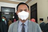 Angka kematian pasien COVID-19 Mataram turun jadi 1,93 persen