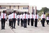 18 pegawai KPK dilantik jadi ASN