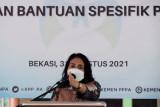 KPPPA mengapresiasi respons KPAI-Kemkominfo blokir iklan tak ramah anak