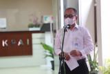 KPPPA dorong kasus perkosaan 4 siswi SMA Jayapura Papua dituntaskan secara hukum