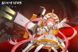 Game anime 'Alchemy Stars' akan meluncur dalam Bahasa Indonesia