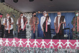 Festival danau Kelimutu bangkitkan sektor pariwisata