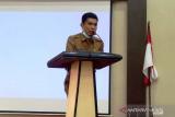 Dorong pengelolaan arsip terpadu, Pemkot Payakumbuh dan ANRI sosialisasikan aplikasi Srikandi