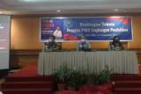BNNP Sulut ajak guru cegah narkoba