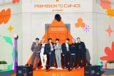 BTS siapkan konser online 'Permission To Dance On Stage'