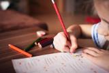 Bagaimana caranya agar anak konsentrasi belajar ? Dokter spesialis jiwa: Matikan TV dan HP