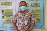 Vaksinasi COVID-19 di Temanggung capai 25,74 persen
