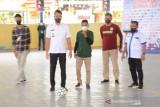 Bupati Sinjai tegaskan turnamen futsal jaga prokes