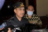 Akhir September Kota Kupang targetkan 70 persen capaian vaksinnasi