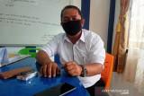 SMPN 02 Panti dibobol maling, 16 laptop dijual di Bukittinggi