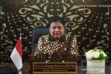 Pemerintah Indonesia prioritaskan aspek keberlanjutan dalam pemulihan ekonomi