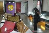 Museum Batik Pekalongan bersiap sambut wisatawan