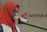 Enam pelajar Nunukan wakili Kaltara seleksi nasional KSON