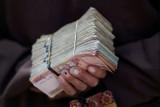 Pekanbaru pangkas anggaran perjalanan dinas demi lunasi hutang