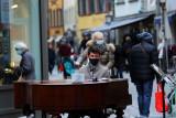 63 orang di Jerman dinyatakan positif COVID-19 usai hadiri pesta