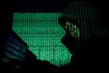 Jepang tuding China, Rusia dan Korut di balik ancaman siber