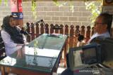 Titi Anggraini: Penyelenggara pemilu kabupaten/kota sebaiknya tidak permanen