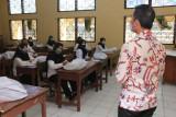 Peserta Tes PPPK Guru diimbau tidak tergiur lulus dengan uang