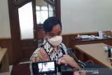 Gibran tak ingin dikaitkan Pilkada DKI usai kunjungan ke Ibu Kota