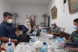 Pelayanan berbasis ini, diberikan BPJS kesehatan untuk masyarakat di Pasaman Barat