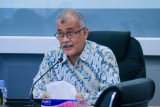 Kemenperin sosialisasikan regulasi baru terkait pengelolaan PNPB