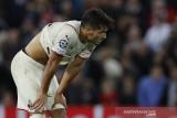 Brahim Diaz yakin laga kontra Liverpool buktikan AC Milan mampu bersaing