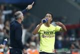 Liga Champions : Bellingham sebut laga Besiktas vs Dortmund serasa pertandingan basket