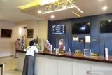 Bioskop di Kota Malang sudah mulai beroperasi
