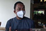BEI: Perkembangan investor picu perusahaan sekuritas masuk  Soloraya