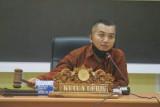 Ketua DPRD Seruyan harapkan dukungan orang tua dalam PTM terbatas