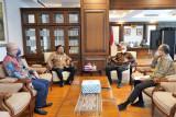 Kemenkop UMKM siapkan program khusus di Sulawesi Utara