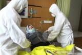 Pasien COVID-19 Dinyatakan Sembuh Bertambah 21 Orang di Tarakan
