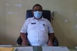 Inspektorat Sangihe periksa reguler anggaran Puskesmas-sekolah