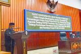 Pemkab Mura pertajam skala prioritas pembangunan daerah