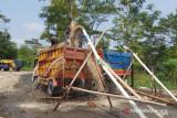 DPRD Kulon Progo perketat pengawasan penambangan pasir Sungai Progo