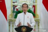 Pengamat nilai demokrasi berjalan baik di bawah kepemimpinan  Jokowi