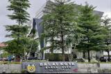 Kota Banda Aceh masuk nominasi penerima Penghargaan STBM 2021