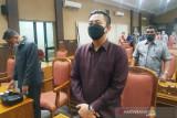 DPRD Kotim berharap perombakan pejabat mampu tingkatkan kinerja pemkab