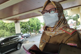 Pemprov Lampung gali potensi peternakan melalui klaster usaha ternak