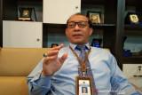 11 pemerintah daerah di Sultra raih penghargaan WTP lima kali berturut