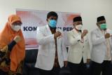 Presiden PKS kumpulkan kader se-Sulawesi perkuat soliditas