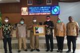 BPJS Kesehatan apresiasi Pemkab Sukabumi yang mampu mencapai UHC