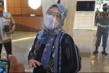Wagub minta PTM di Lampung dilakukan cermat cegah penularan COVID-19