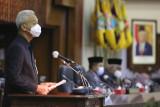 Jateng bakal jadi provinsi pertama yang memiliki Badan Riset dan Inovasi